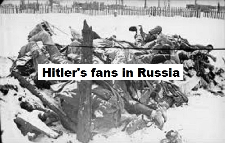 frozen-german-soldiers-hitlers-fans-in-russia