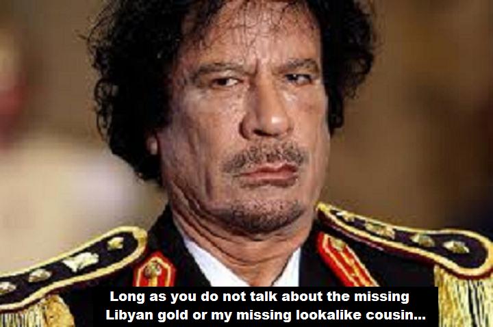 gaddafi-libyan-gold