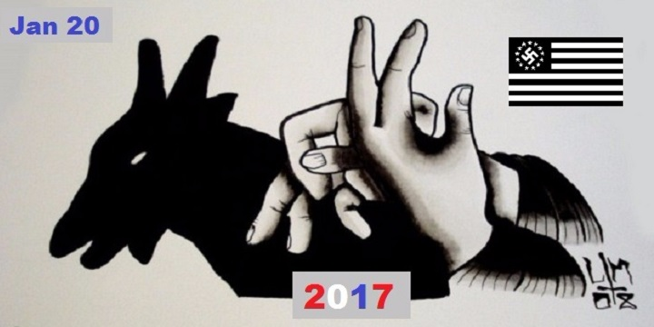 goat-shadow-puppet-2017-american-nazi