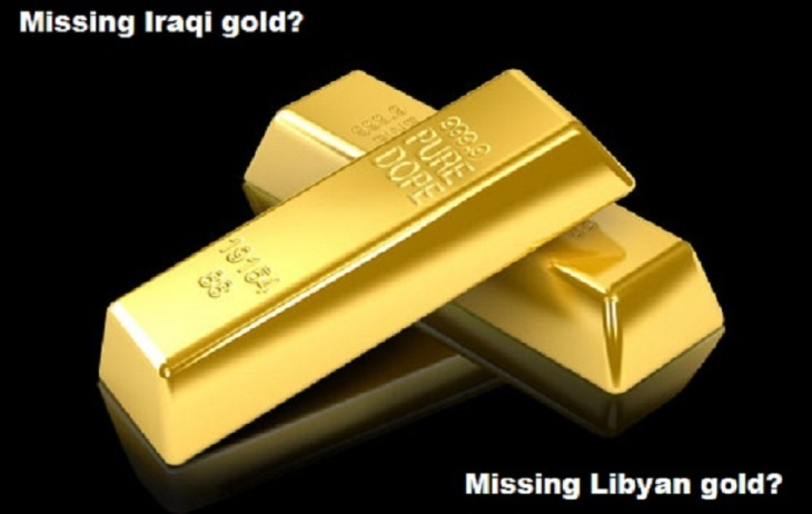 gold-bars-black-iraq-lybia