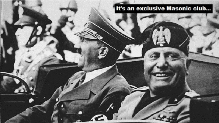 hitler-double-mussolini-double-an-exclusive-masonic-club