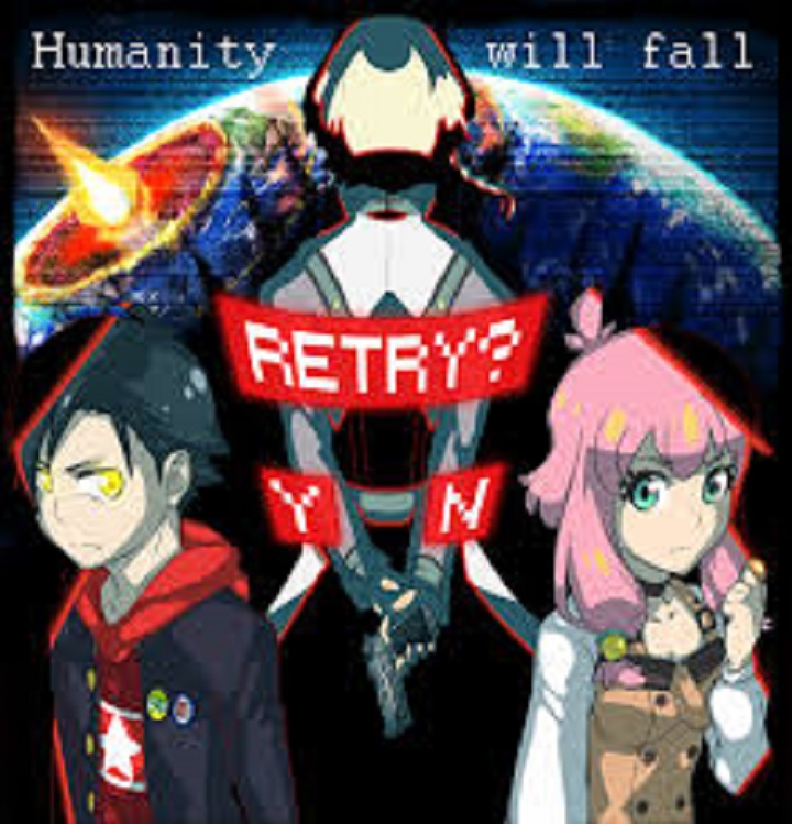 humanity-will-fall-yes-no-retry-asteroid