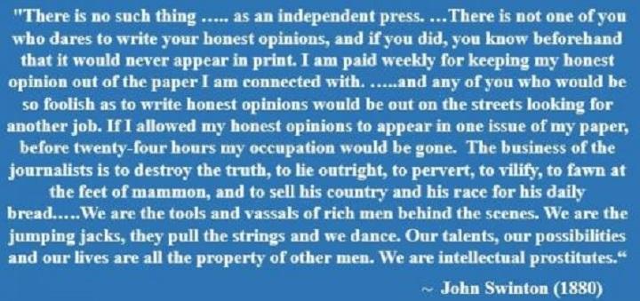 independent-press-john-swinston