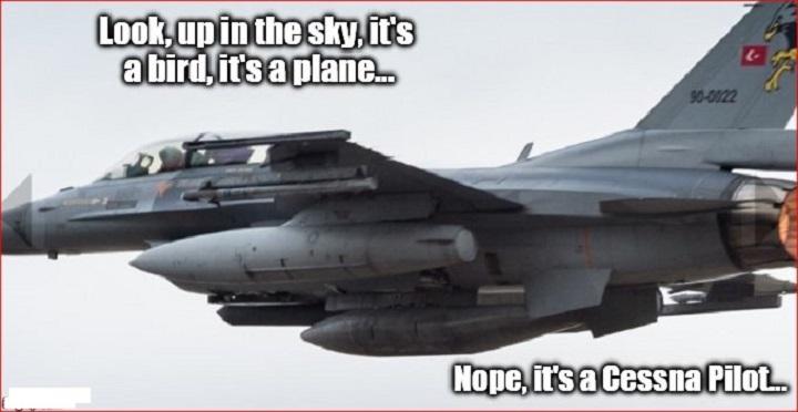 jet-cessna-pilot