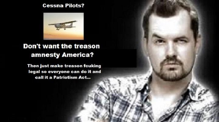 jim-jeffries-cockheads-cessna-patriotism-act-amnesty