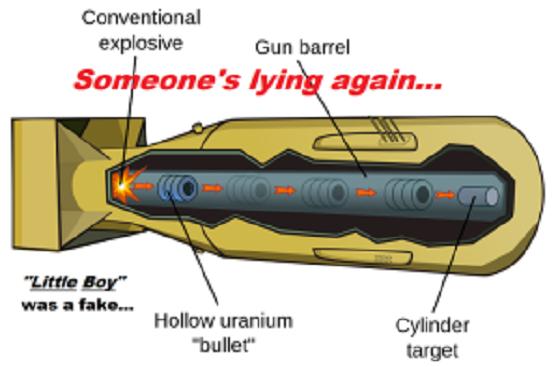 little-boy-nuke-nuclear-bomb-560