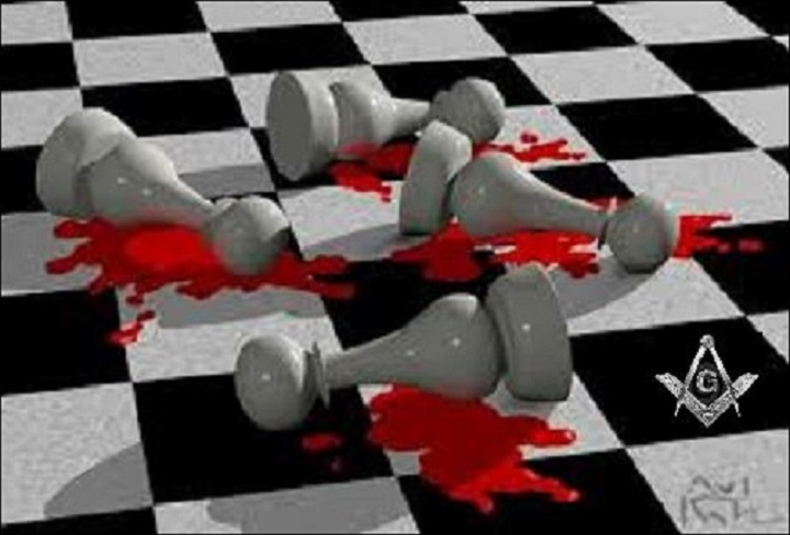 masonic-mason-bloody-chess-board