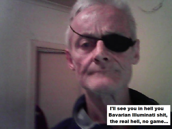 me-robby-see-you-in-hell-bavarian-illuminati