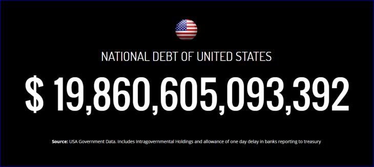 national-nazi-debt-clocl