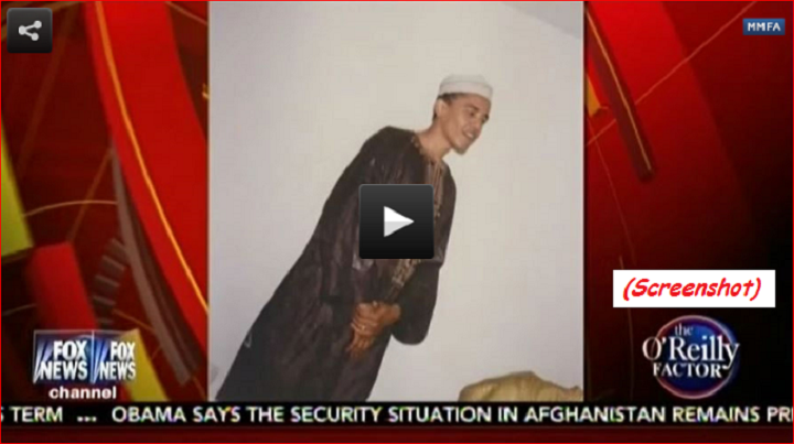 obama-muslim-screenshot-video