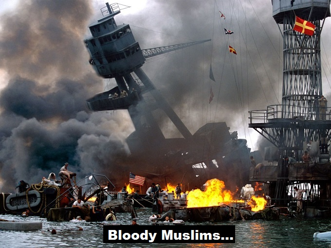 pearl-harbour-3-pearl-harbor-bloody-muslims
