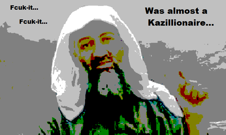 peter-william-osama-vanstone-16-bit-kazzilionaire