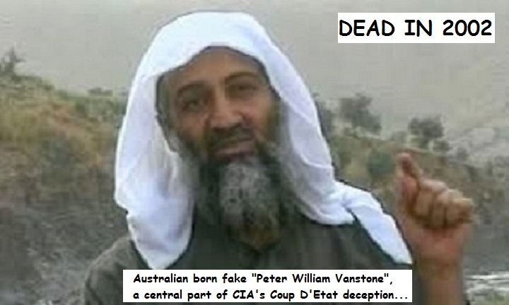 peter-william-osama-vanstone-dead-in-2002