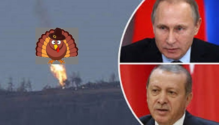 putin-erdogan-and-turkey