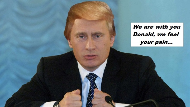 putin-trups-haircut-we-are-with-you-donald-we-feel-your-pain