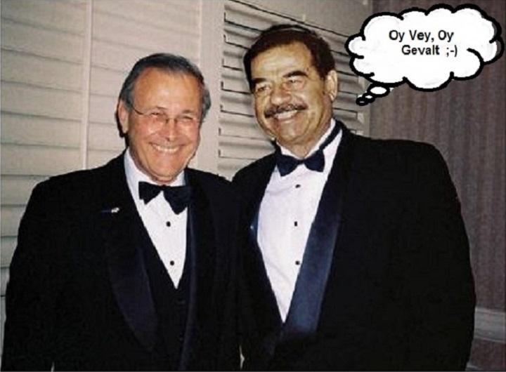rumsfeld-saddam