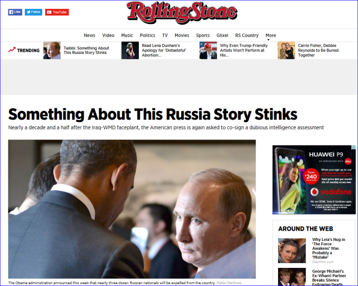 russia-story-stinks-rolling-stone