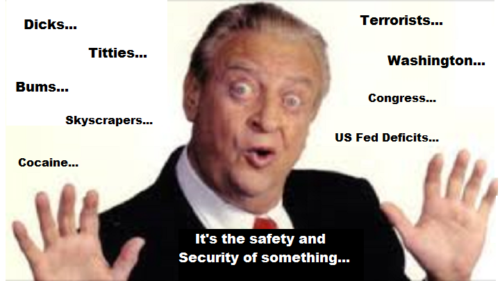 stranger-danger-dangerfield-washington-safety-and-security