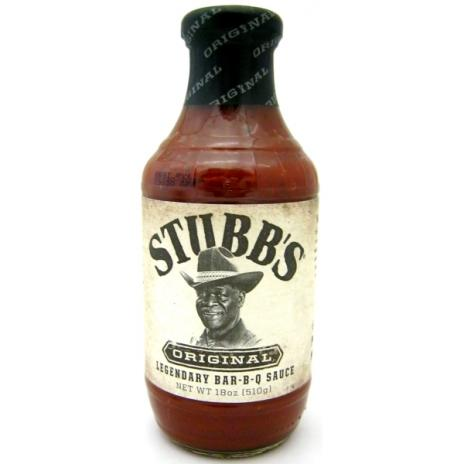 stubbs-barbecue-sauce