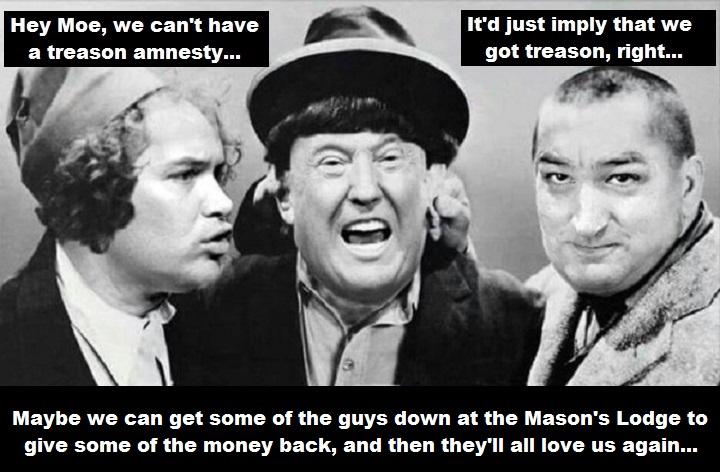 three-stooges-cruz-trump-rubio-the-masons-lodge-money-back