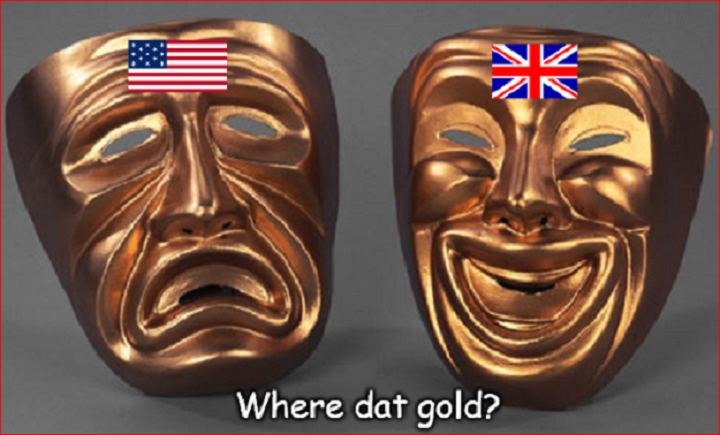 tragic-america-britain-where-dat-gold