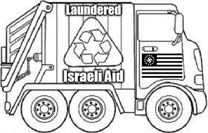 truck-laundered-israeli-aid-american-nazi