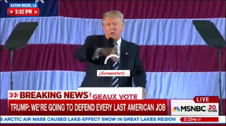 trump-breaking-were-gonna