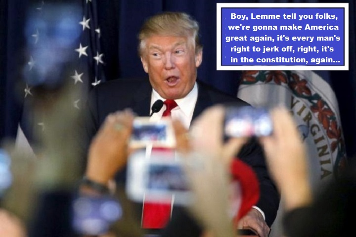 trump-every-mans-right-to-jerk-off