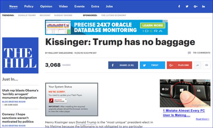 trump-has-no-baggage-kissinger