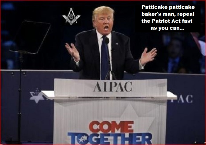 trump-patticake-mason-patriot-act