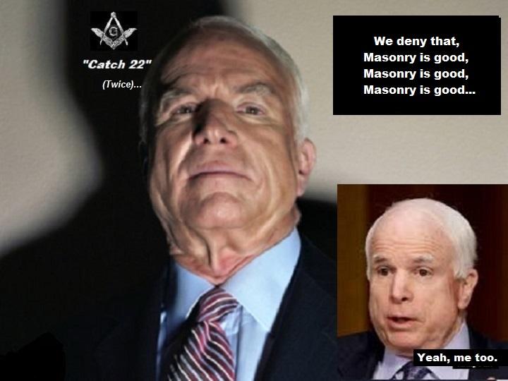 two-masonic-mccain-we-deny-that