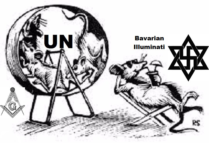 un-rat-wheel-nazi-jew-bavarian-illuminati