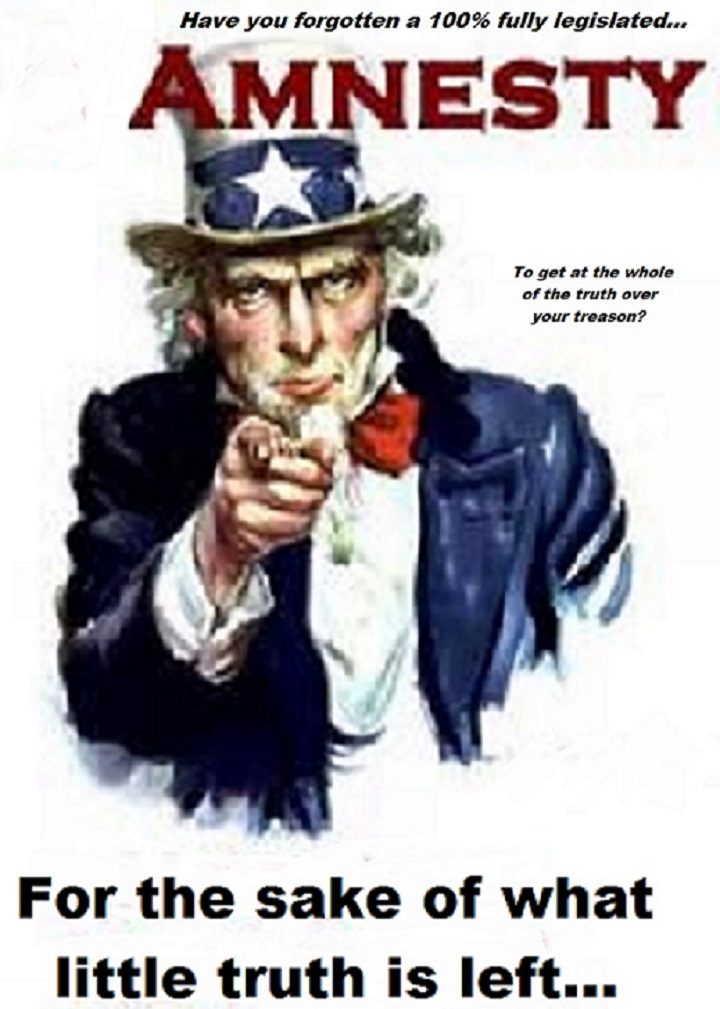 uncle-sam-no-amnesty-have-you-forgotten-cropped-720