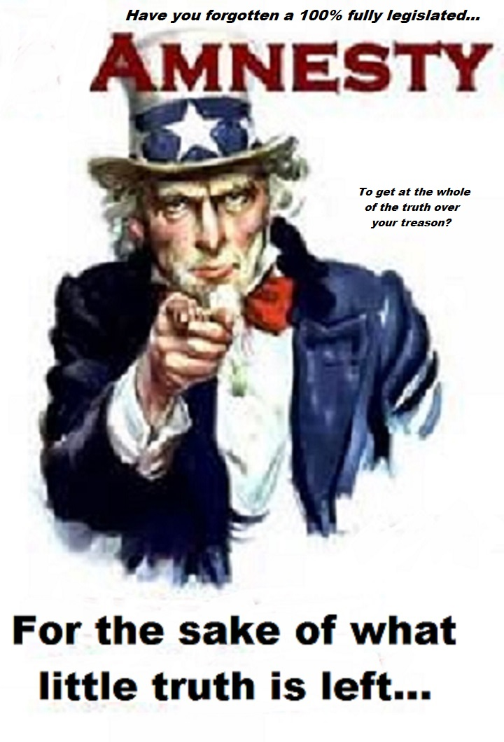 uncle-sam-no-amnesty-have-you-forgotten