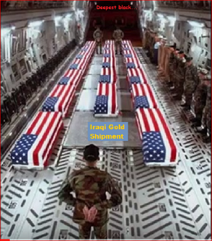 us-military-coffins-iraqi-gold-shipment-550