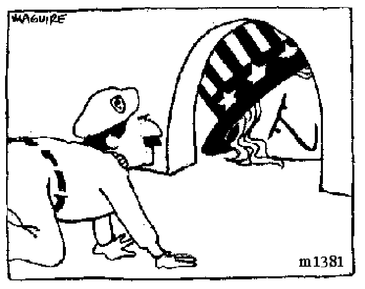 us-rat-cartoon-two