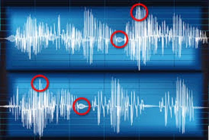 voice-pattern-recognition