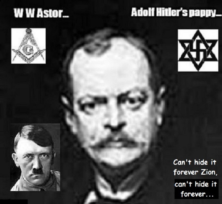 ww-astor-hitler-cant-hide-it-forever