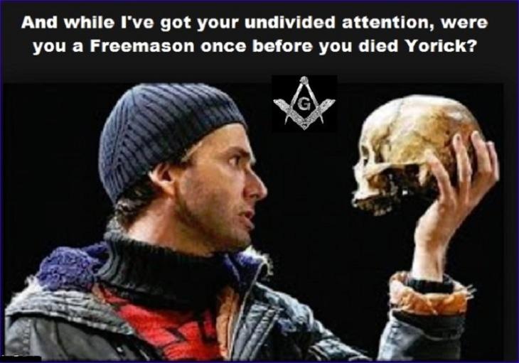 yorick-freemason-before-you-died-800
