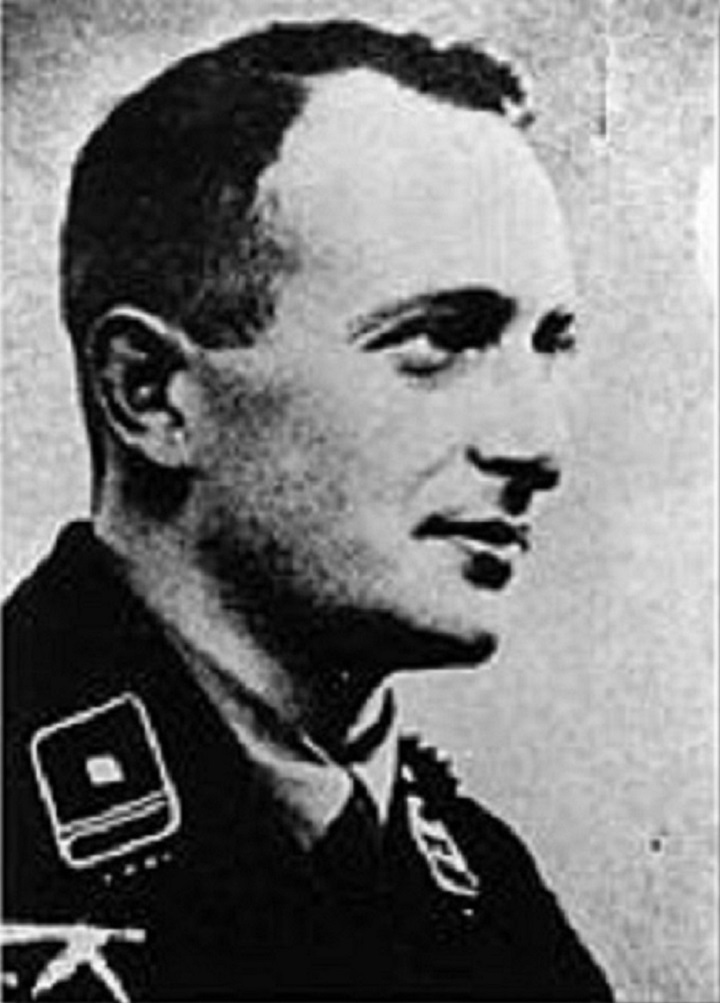 young-eichmann-cropped