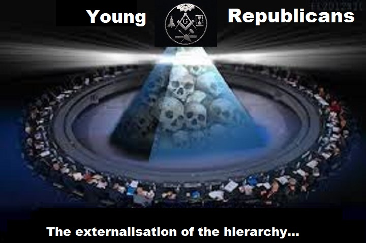 young-republicans-externalisation-of-the-higherarchy