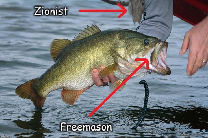 zionist-freemason-fat-mouthed-bass