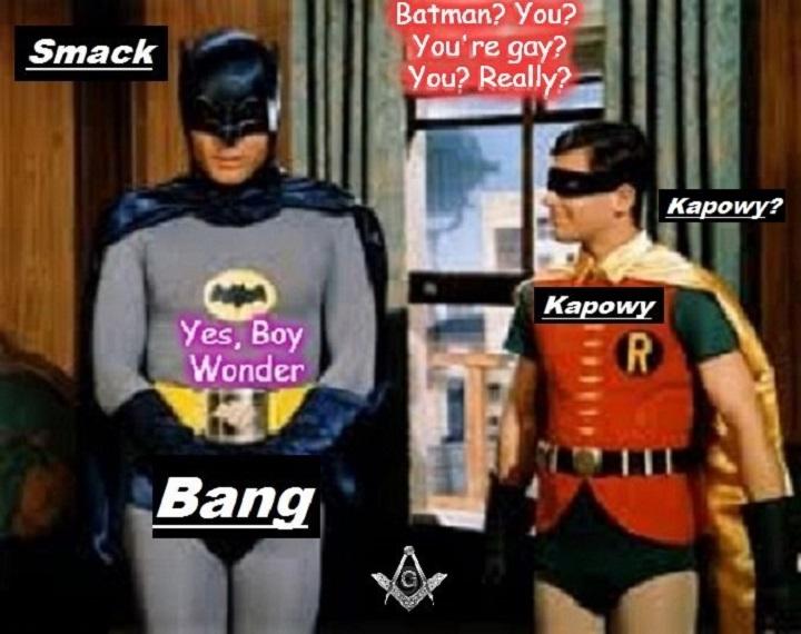 batman-gay-smack-bang-kapowy-mason