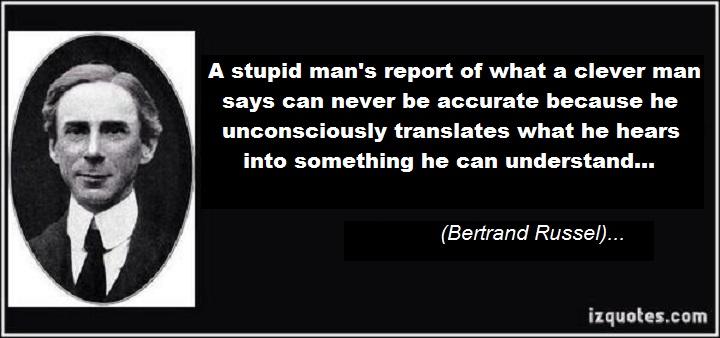 bertrand-russel-a-stupid-mans-report
