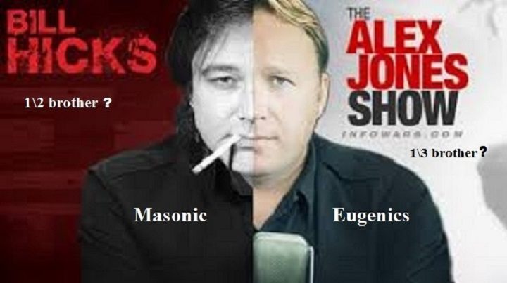 bill-hicks-alex-jones-show-question-mark
