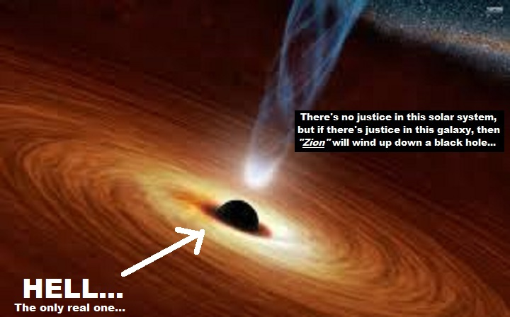 black-hole-hell-zion-the-real-one