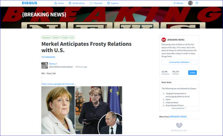 breaking-news-merkyl-putin