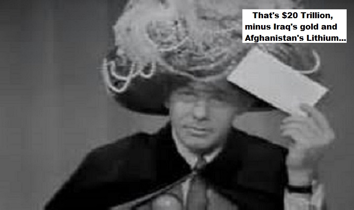 carnac-johnny-carson-iraqs-gold-afghanistans-lithium