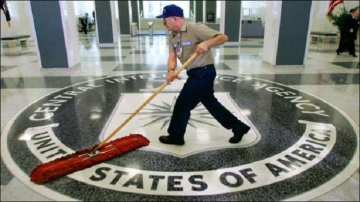 cia-street-sweeper