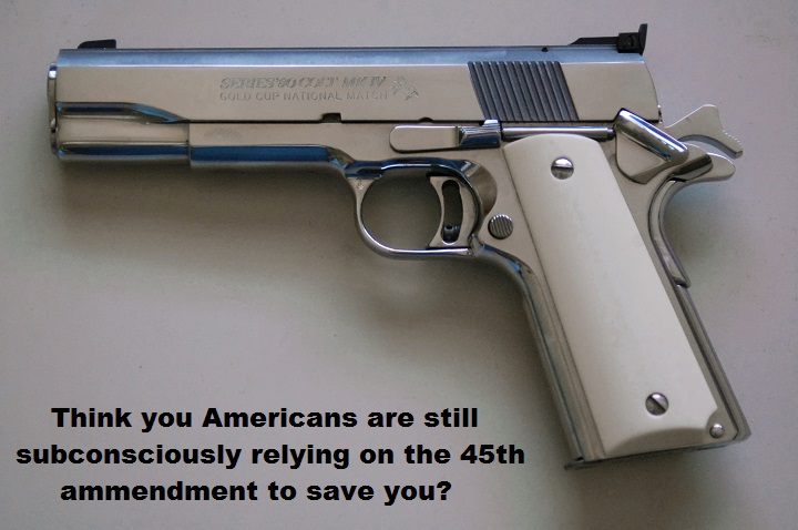 colt-1911-45th-ammendment
